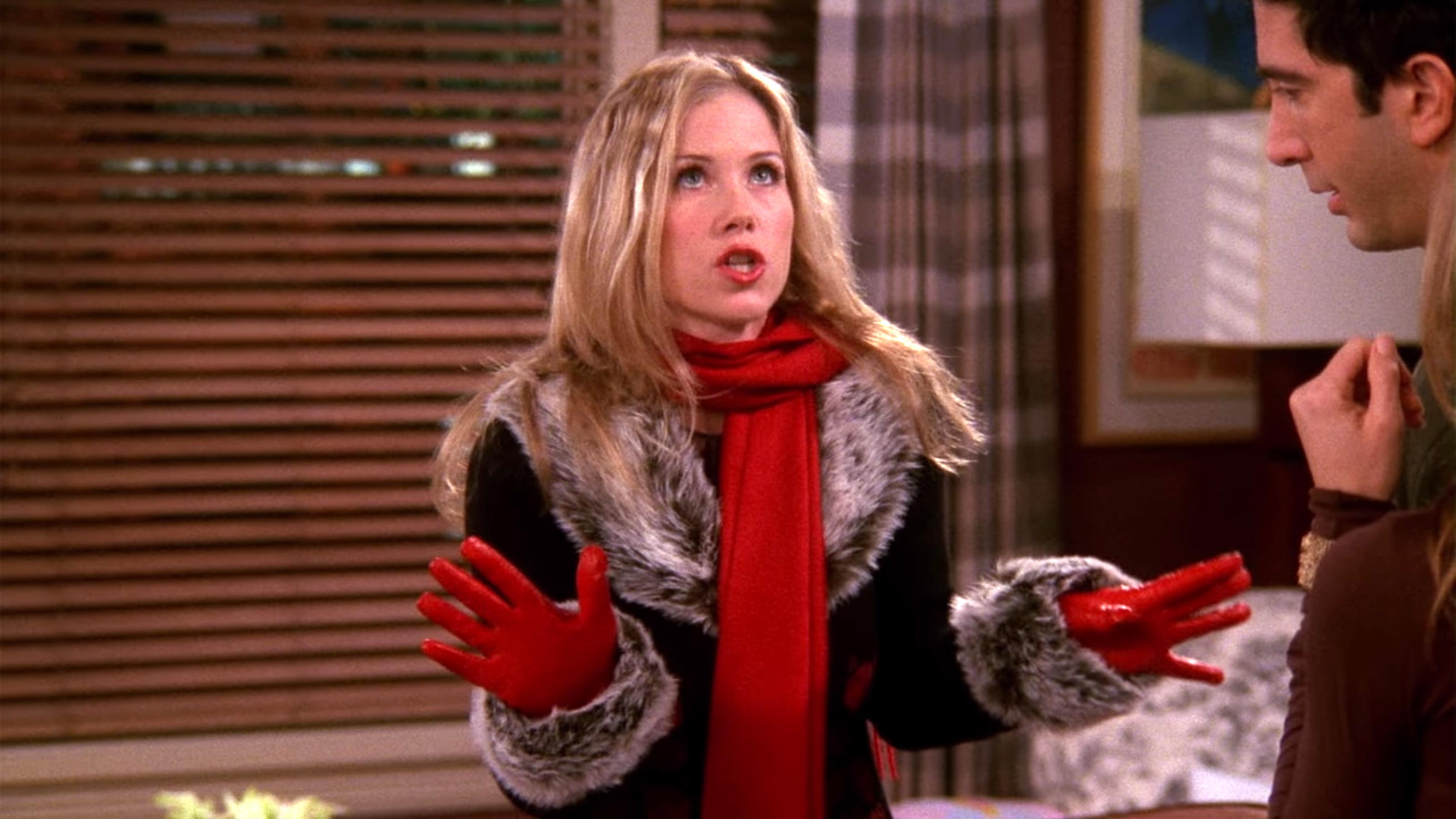 christina-applegate-em-friends-amy-green