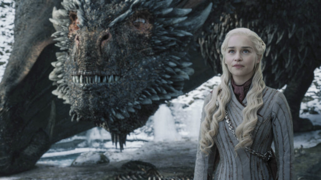 Game of Thrones - Vantagens e as desvantagens da HBO GO